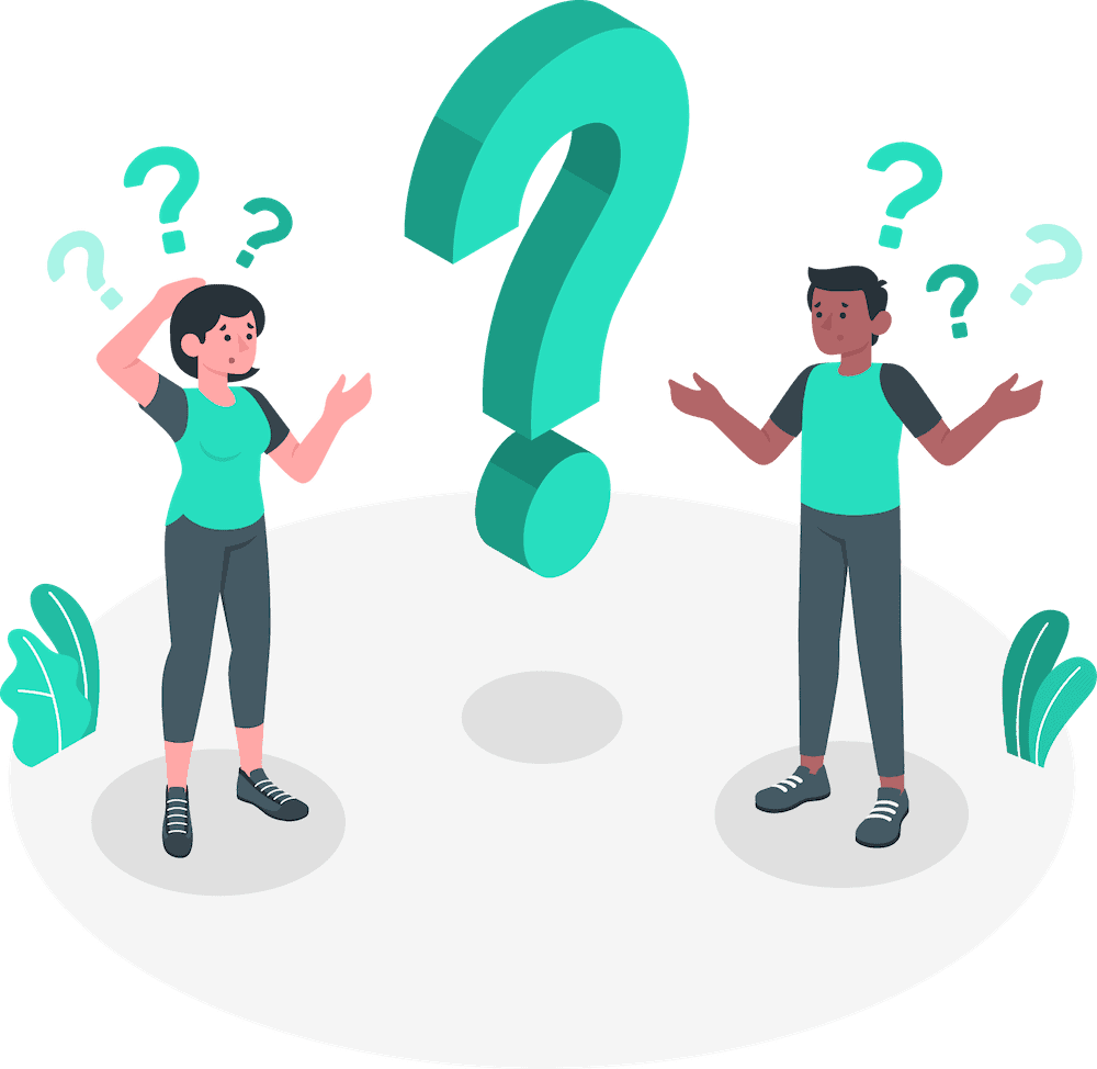 animated-elevate-customers-asking-questions